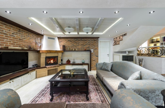 Quelle est la fiscalit en sous location meubl e - Fiscalite location meublee ...